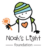 NLF_Logo_new_vert